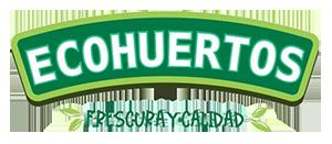 Ecohuertos